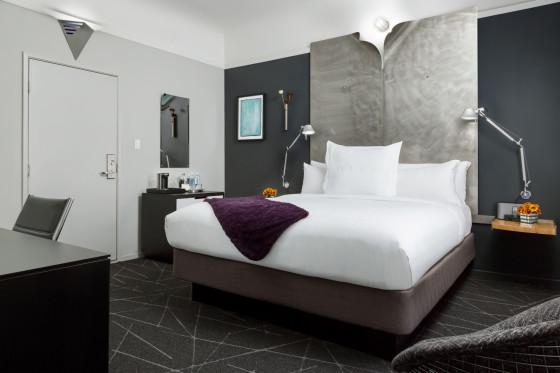 Hotel Diva Hotel
