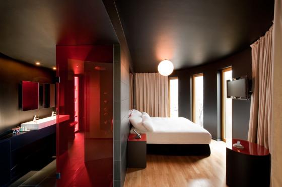 Hotel Axel Hotel Berlin