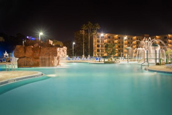 Lake Buena Vista Hotels From 38 Cheap Hotels