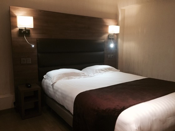 Hotel Renoir Saint Germain