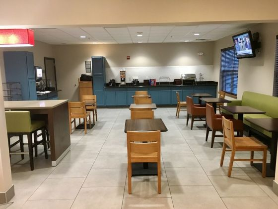 Hotels In Waldorf Md Cheap