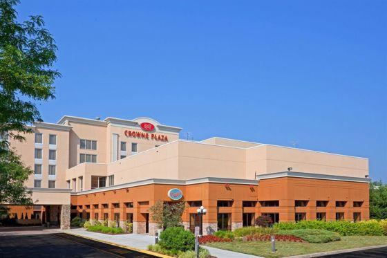Cheap Hotels Near State College Pa