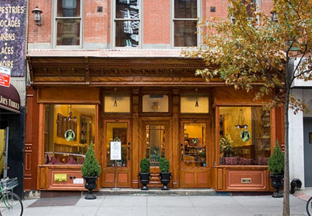 Blue Moon Boutique Hotel New York From 163 83 Lastminute Com