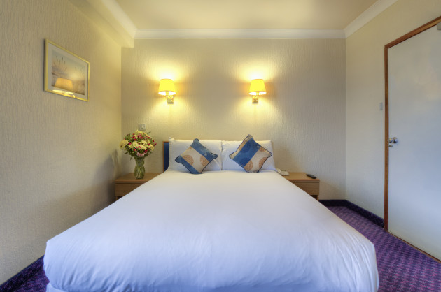 Cobden Hotel Birmingham Hotel thumb-3