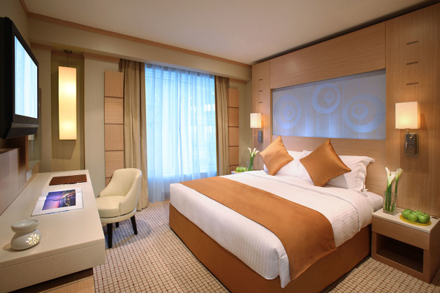 Emirates Grand Hotel thumb-3