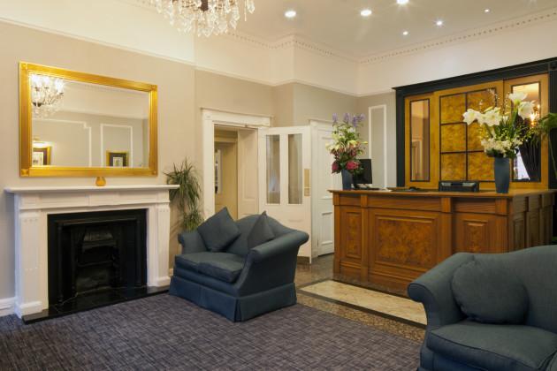 Hotel Grange Lancaster Hotel thumb-3