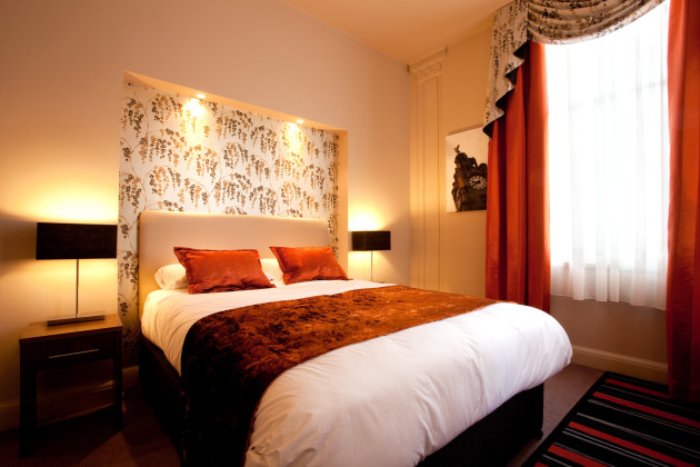 Heywood House Hotel Thumb 3