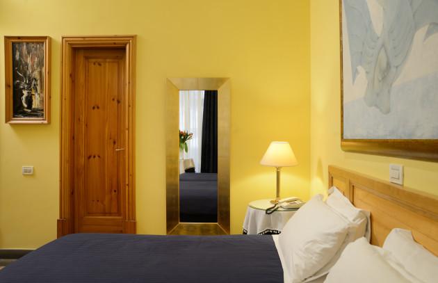 Hotel Cairoli thumb-4