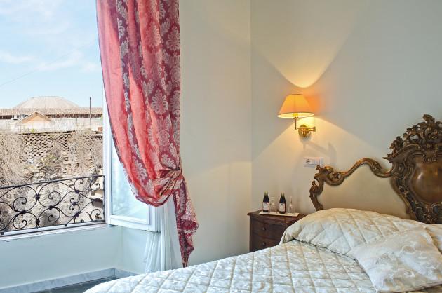 Hotel Le Clarisse Al Pantheon 1