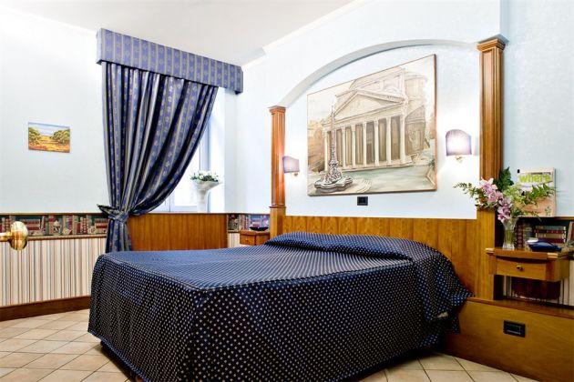 Hotel Delle Regioni thumb-3