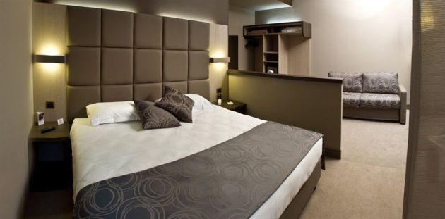 Hotel Soperga thumb-4