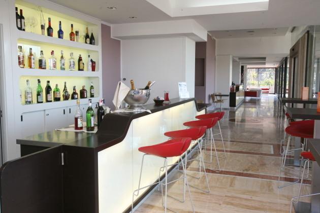 View Picture Of Idea Hotel Roma Nomentana Rome Tripadvisor
