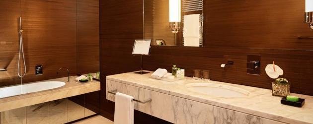 Hotel Jumeirah Grand Hotel Via Veneto thumb-3