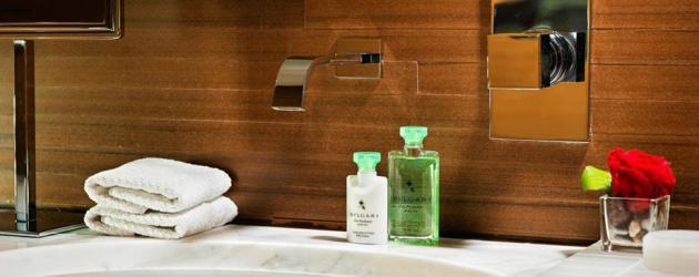 Hotel Jumeirah Grand Hotel Via Veneto thumb-4