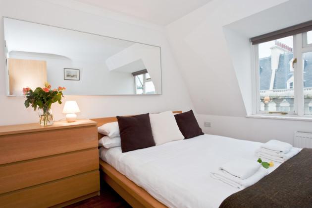 Apartamentos High Street Kensington - ¡apartamentos Nuevos! thumb-3
