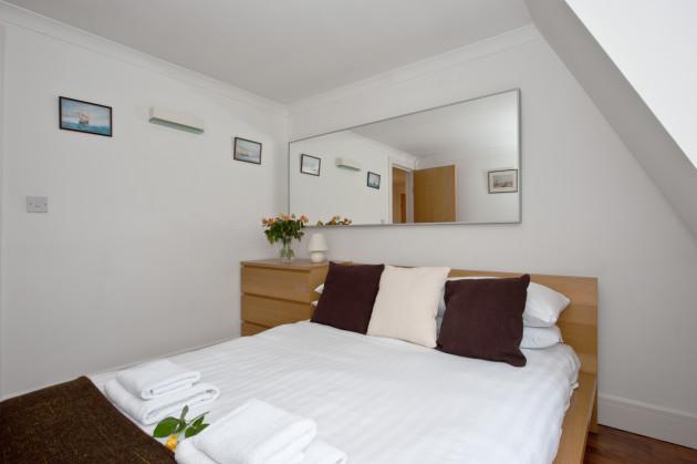 Apartamentos High Street Kensington - ¡apartamentos Nuevos! thumb-4