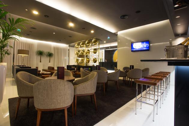 Hotel Olissippo Saldanha thumb-3