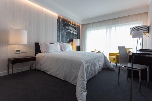 Hotel Olissippo Saldanha thumb-4