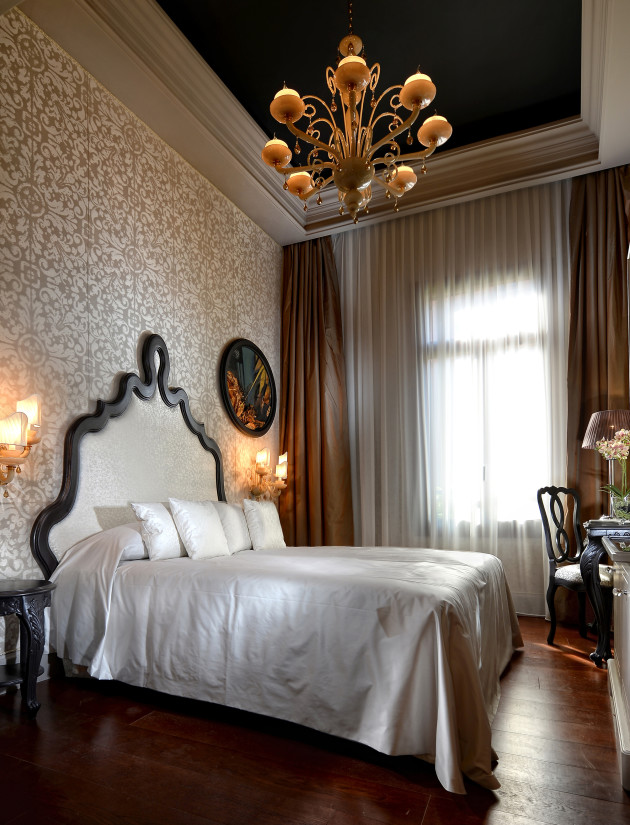 Hotel Palazzetto Madonna thumb-2