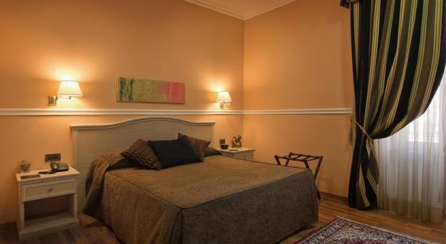 Hotel Papavistarelais thumb-4