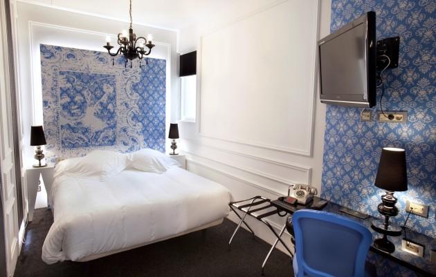 Hotel Posada Del Dragon thumb-3