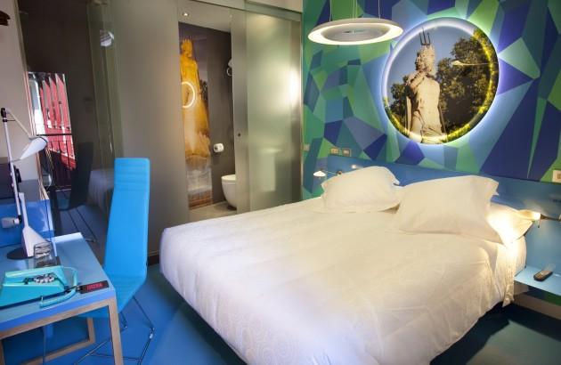 Hotel Posada Del Dragon thumb-4