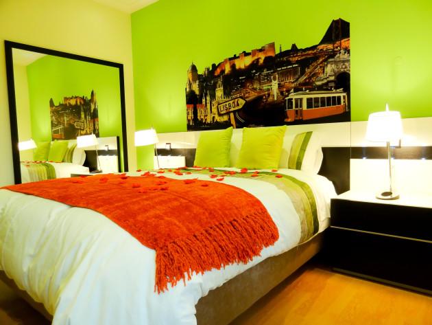 Hotel Vila Nova Guesthouse thumb-3