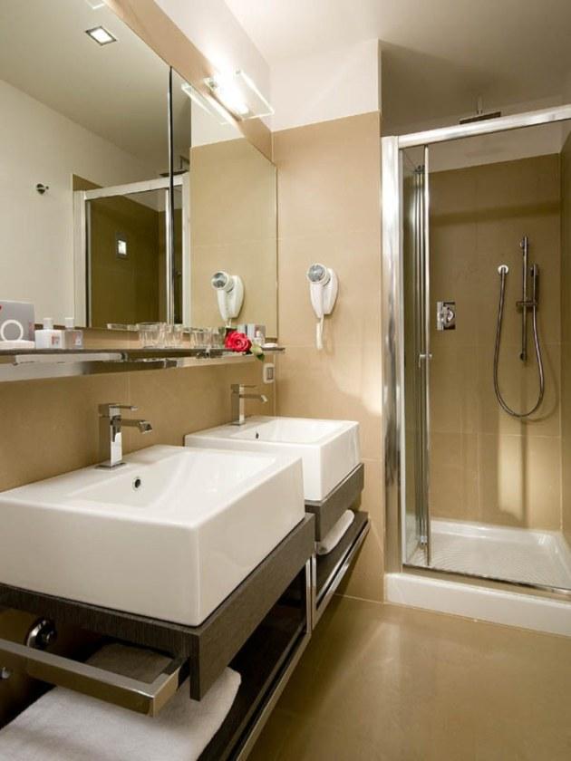 Hotel Residenza Borghese thumb-3