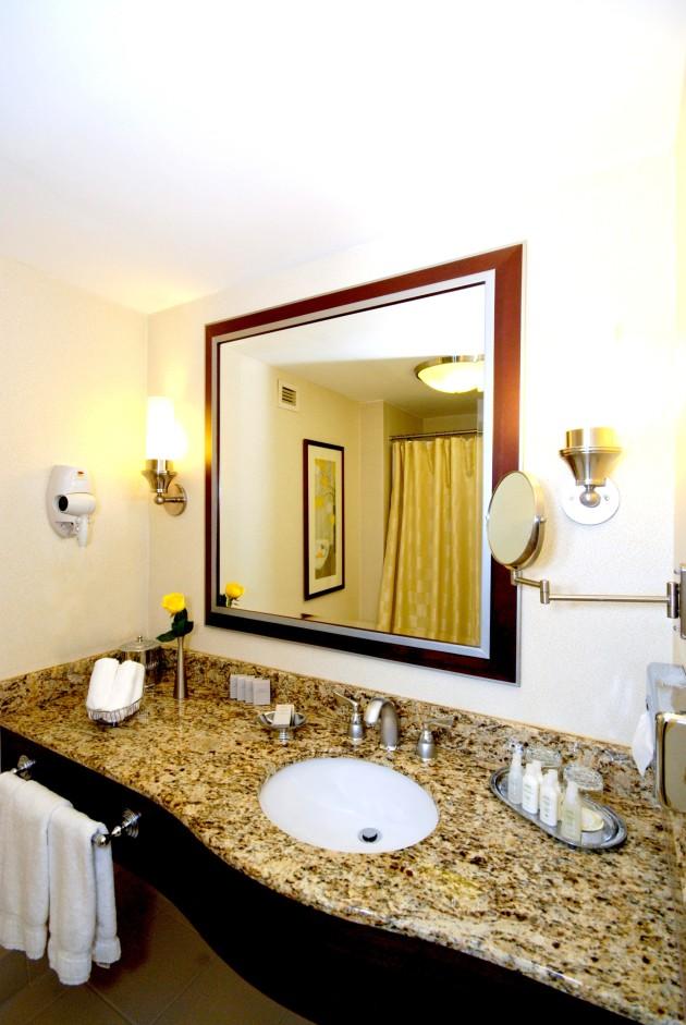 Hotel San Carlos Hotel thumb-4