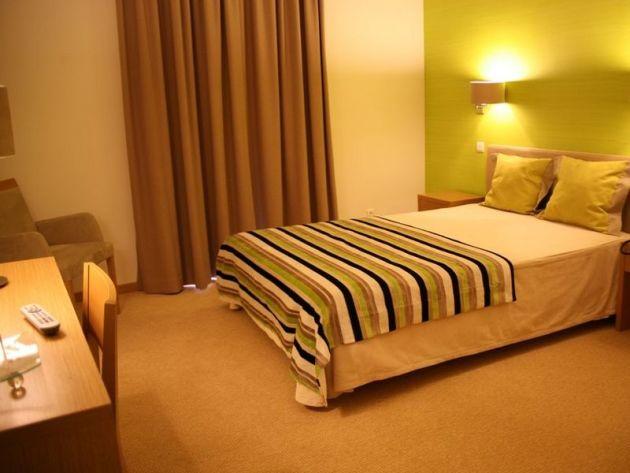 Hotel Sete Colinas Hotel thumb-4