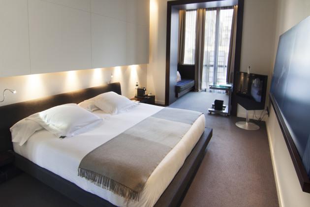 Hotel Sixtytwo Barcelona Hotel thumb-2