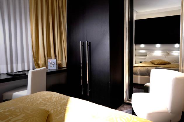 Hotel Style Hotel thumb-2