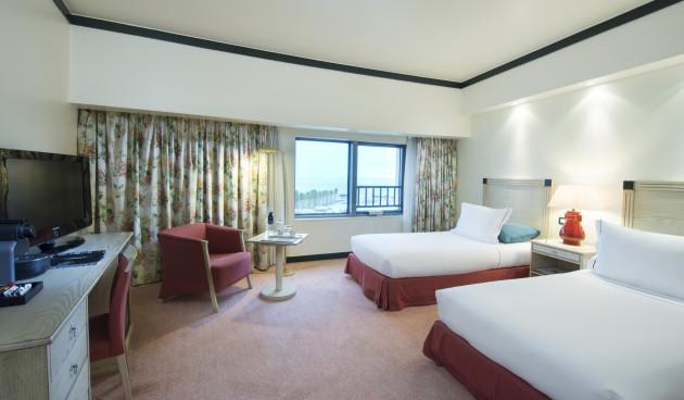 Hotel Tivoli Oriente thumb-3