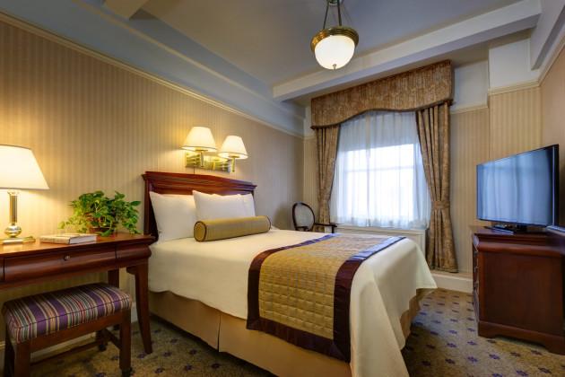 Hotel Wellington Hotel thumb-3
