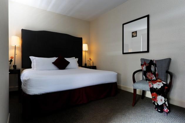 Hotel Washington Jefferson Hotel - Times Square Area thumb-3