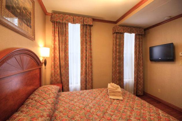 Hotel belnord hotel new york volagratis for Hotel a new york economici