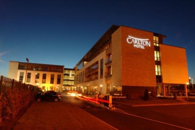 Hotel Carlton Dublin Airport Hotel thumb-4