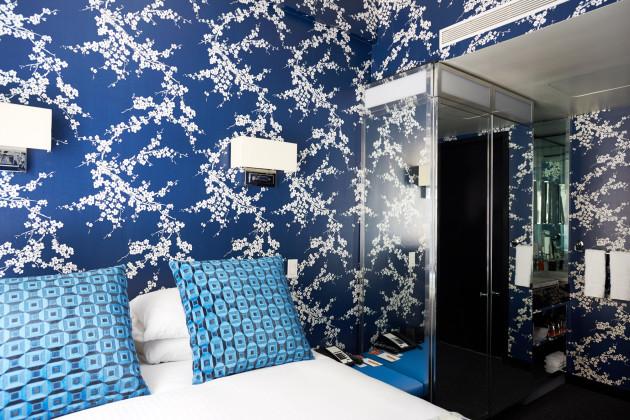 Room Mate Grace Hotel Nueva York
