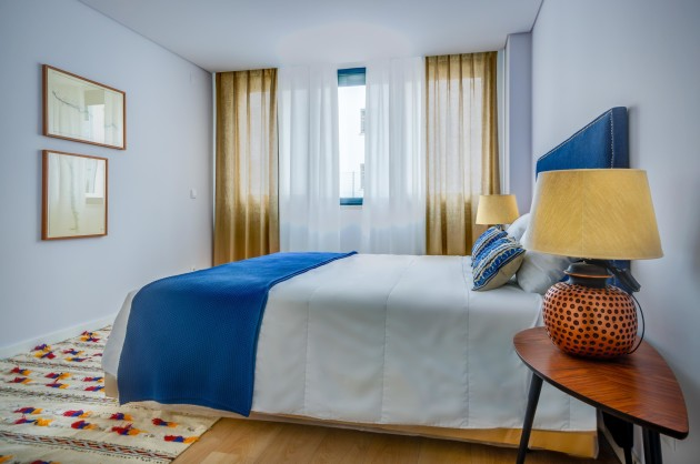 Apartamentos Lisbon Serviced Apartments - Liberdade thumb-3