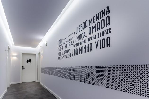 Apartamentos Lisbon Serviced Apartments - Liberdade thumb-4