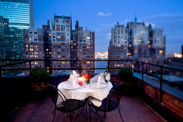 Hilton Boutique Hotels Nyc