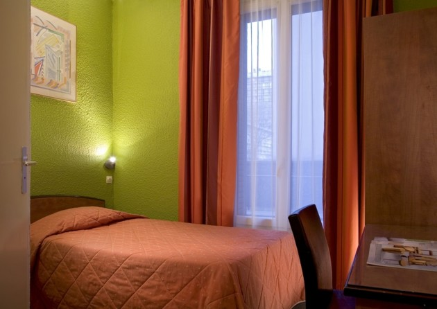 Hotel Timhotel Boulogne Rives De Seine thumb-2