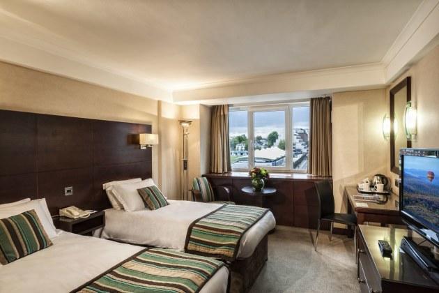 Danubius Hotel Regents Park Hotel thumb-4