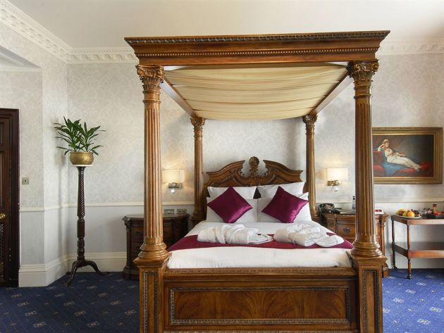 Hotel Grand Royale thumb-4
