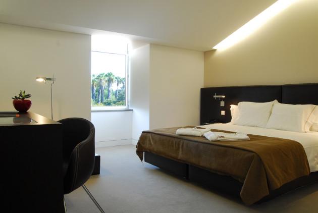Hotel Jeronimos 8 - El Primer Hotel De Diseño De Lisboa thumb-4