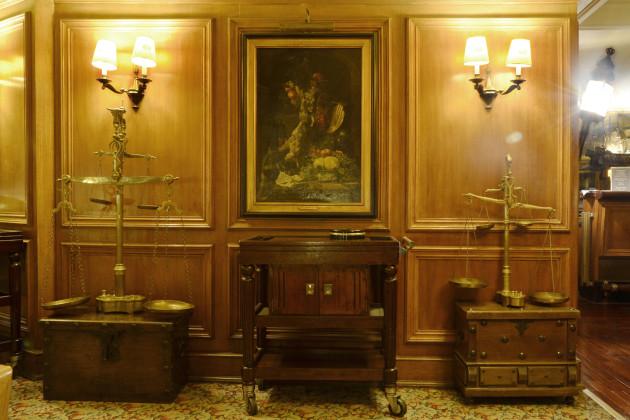 Hotel Eduardo  VII thumb-2
