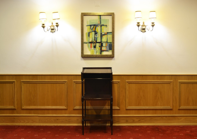 Hotel Eduardo  VII thumb-4