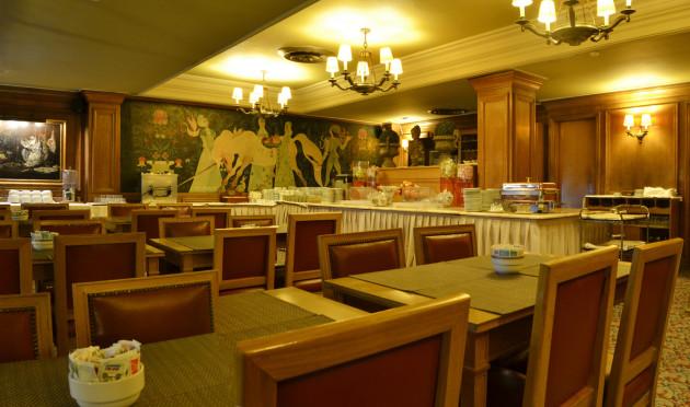 Hotel Eduardo  VII thumb-3
