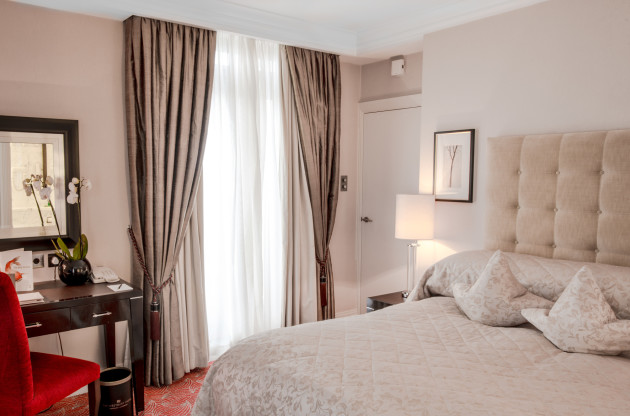 Westbury Mayfair Hotel thumb-3