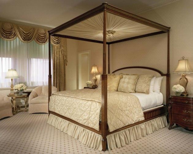 Waldorf Astoria New York Hotel New York From 163 481